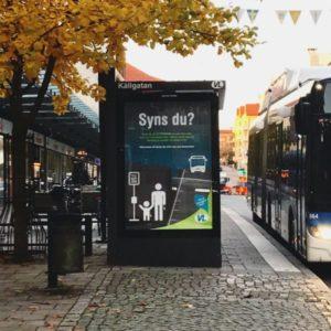 Västmanlandsläns kollektivtrafik