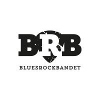 Blues Rockbandet