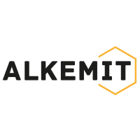 Alkemit