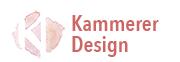 Kammerer Design