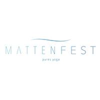 Mattenfest